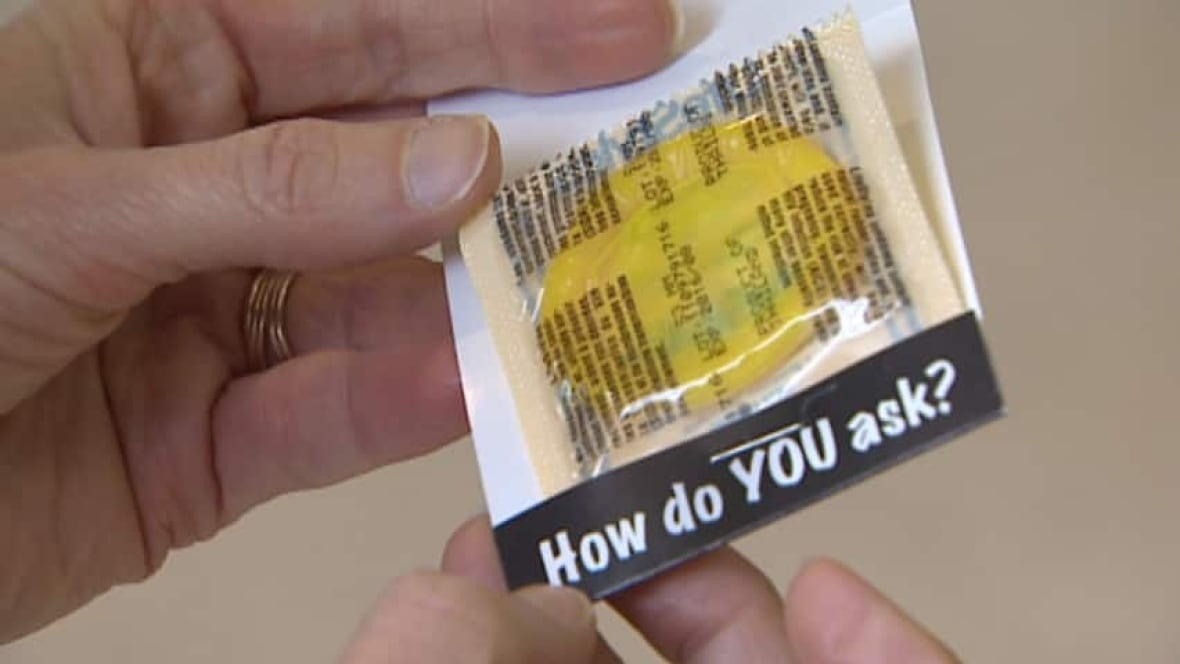 safe sex pills in British Columbia