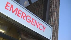 nl-health-sciences-emergency-sign-300-20130909