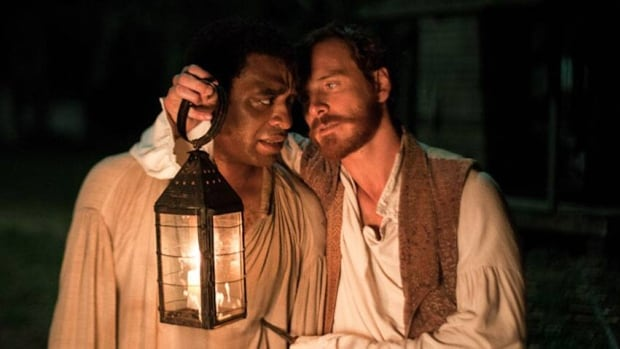 The producers of 12 Years a Slave are looking for a foreign distribution deal at TIFF, which is an important market for filmmakers launching new films.
