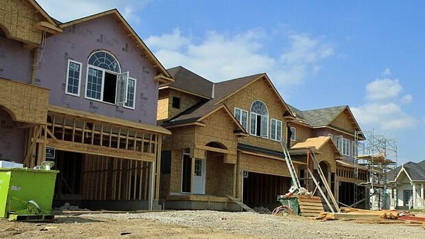 hi-housingstarts-8col