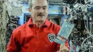 mi-hadfield-bill-04363181