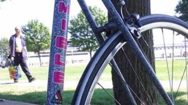 sm-bike2