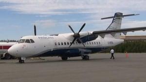 li-pascan-airline-20130910
