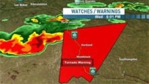 nb-tornado-warning-map