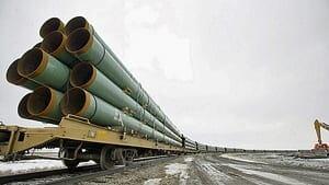 mi300-keystone-pipeline