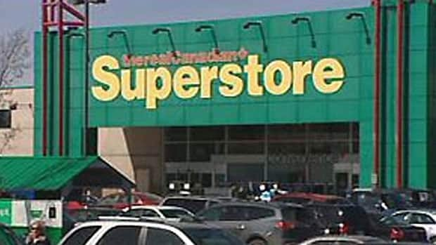 Ninety-eight per cent of unionized workers at Superstore and Extra Foods in Manitoba have voted in favour of job action.