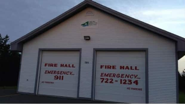 The town of Logy Bay-Middle Cove-Outer Cove will soon vote on the future of their volunteer fire department.