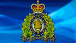 nb-rcmp-logo