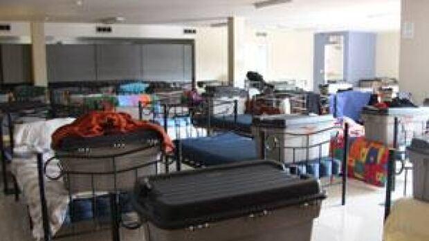 mi-shelterroom-300