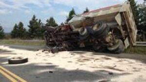 cb-fatal-crash-truck-220
