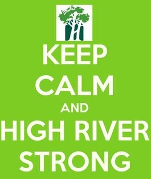 si-keep-calm-and-high-river