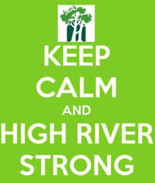 si-keep-calm-and-high-river
