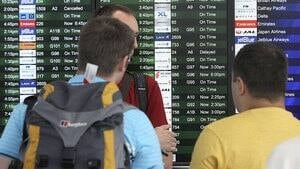 hi-airport-departure-852-46-4col