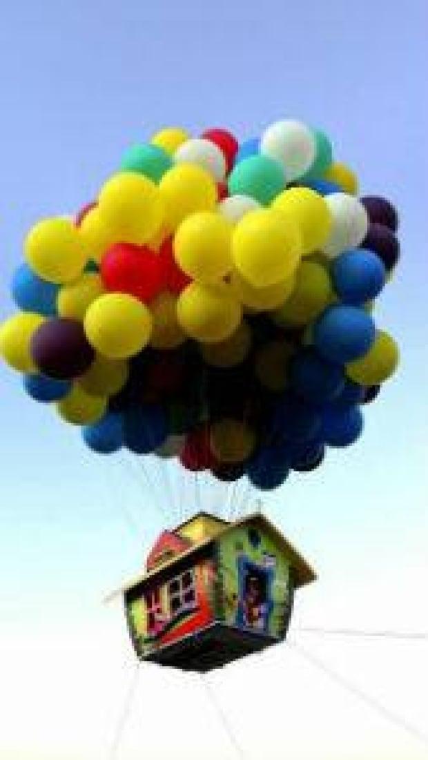 ii-balloon-cluster-305946_10200654544942447_1330169714_n