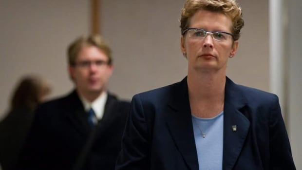 Peel Regional Police chief has requested a two-year extension of her contract, which expires in October.