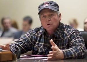 Rancher testifies