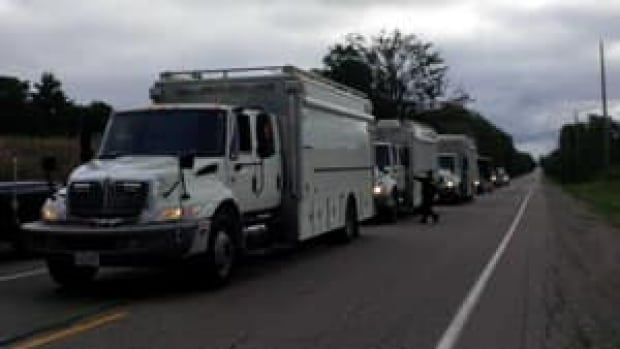 mi-trucks-lined-up300px