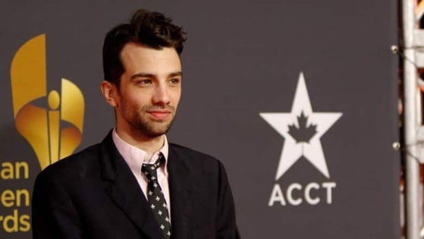 Montreal actor Jay Baruchel, who has appeared in films such as Goon, Million Dollar Baby, Knocked Up and The Trotsky makes the case for Canada in his new film The Art of the Steal.