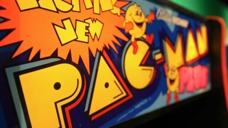 Entrepreneur says retro laws keep retro arcades from succeeding in Lower Mainland