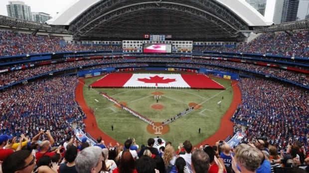 Canadian national anthem likely to change to become gender-inclusive
