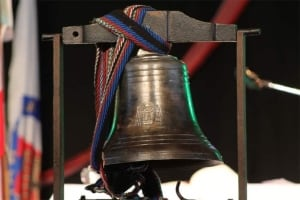 Bell of Batoche