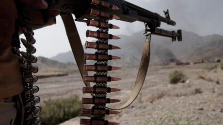 afghanistan-04941661