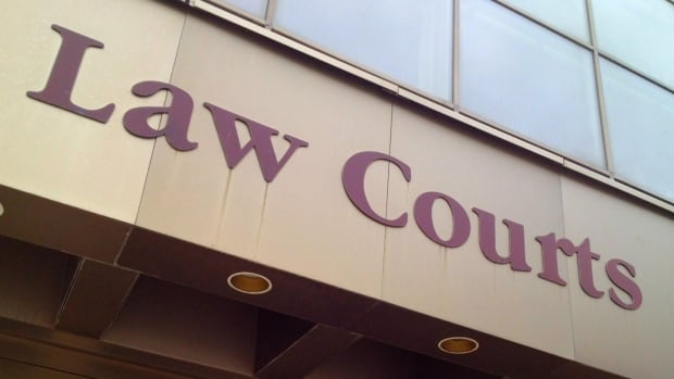 A Winnipeg man is set to be sentenced after pleading guilty to multiple counts of sexual assault and other offences involving his stepdaughter and two other victims.