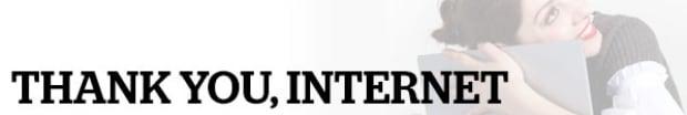 DayStarter internet