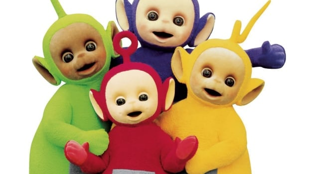 Halifax's DHX Media paid $28.4 million for the Teletubbies, and now plans to bring them back by making 60 new episodes.