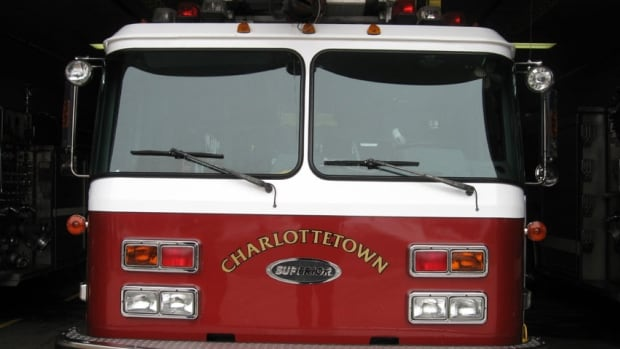 A new fire station would mean buying more fire trucks and other expenses.