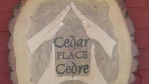 Cedar Place - Sudbury