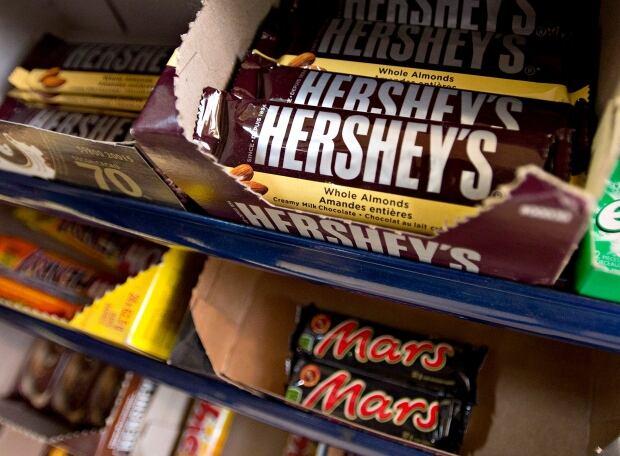 Chocolate Conspiracy 20130621