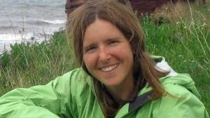 Erin Cameron