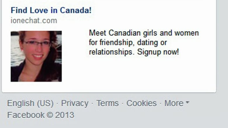 be2 canada dating site