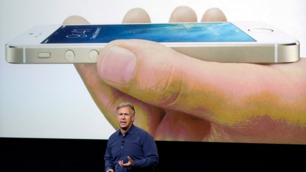 Immediately after the release of Apple's new iPhone 5s on Sept. 10, hackers set about breaking its fingerprint scanner.