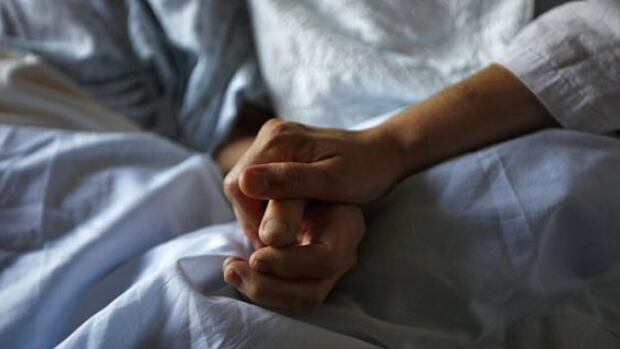 Giving patients who are suffering extreme pain or who are terminally ill the choice to end their lives will be the focus of much debate in Quebec's national assembly over the coming weeks.
