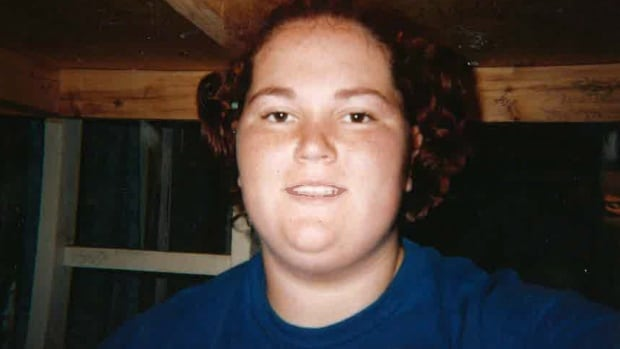 Ashley Smith was 19 when she choked to death in October 2007 at the Grand Valley Institution in Kitchener, Ont. The Correctional Service of Canada has rejected a recommendation from the inquest jury that looked into her death.