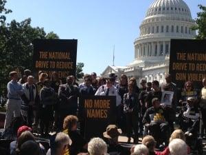gun-control-rally-washington-capitol