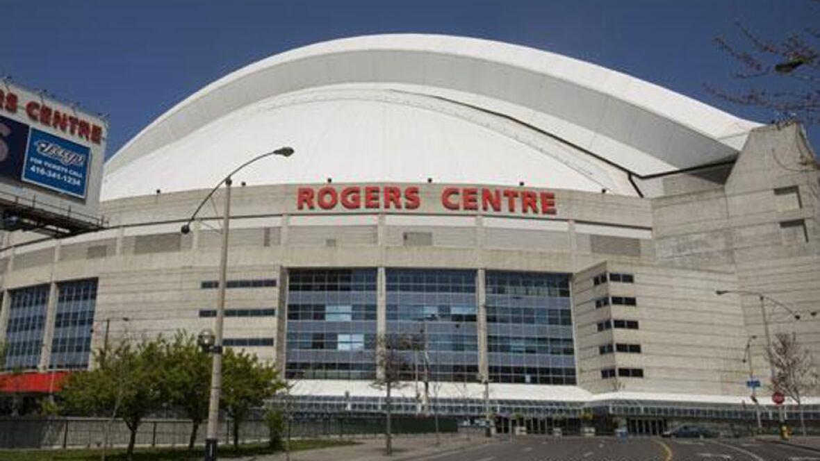 Rogers Tv News Kitchener