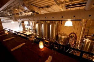 Bellwoods-brewery