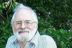 Simon Ekins