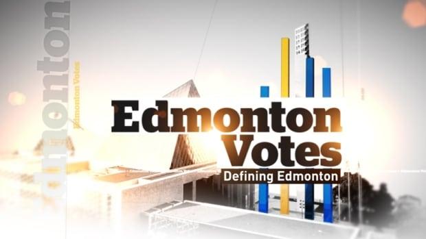 Edmonton Votes - Defining Edmonton