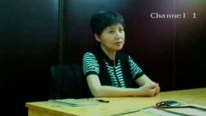 CHINA-POLITICS/BO XILAI