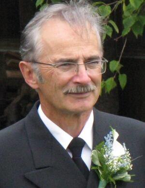 Joe Bray