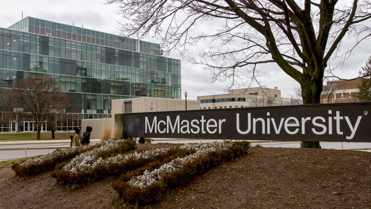 $3 million gift to McMaster for new engineering building ...