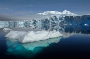 CLIMATE-ICE/STUDY