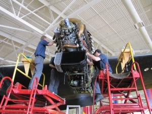 lancaster-engine-technicians