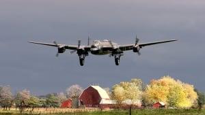 lancaster-landing