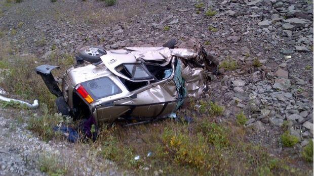 stolen-suv-fatal-crash-st-judes-20130923