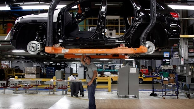 The IPO was filed grudgingly by Chrysler late Monday after the company failed to come to come to an agreement with the United Autoworkers Union over the value of the stake that a union-owned health care trust owns in the company.
